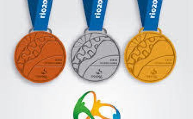 Rio 2016 Summer Olympic Games Events And Results Main Page