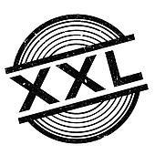 royalty free xxl clip art - gograph