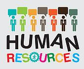 resources clip art - royalty free
