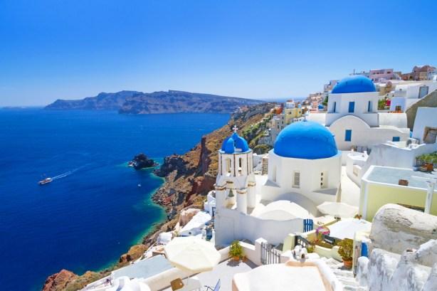 European+Vacation+Deals