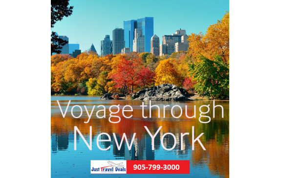 Last+Minute+Travel+Deals+From+Nyc