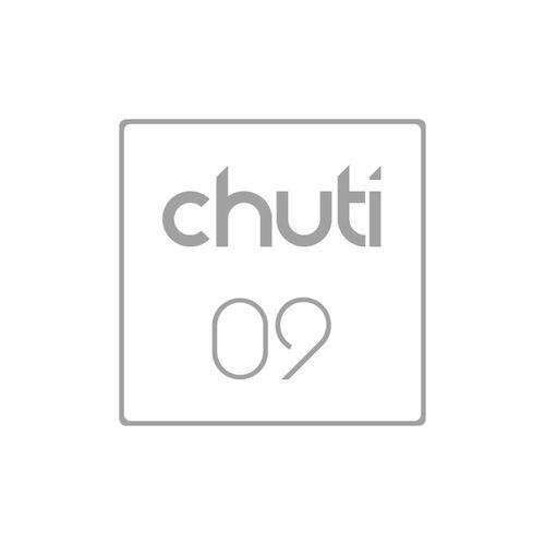 Photo by chuti_09