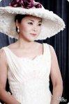 Choi Ran (최란)