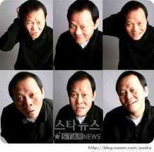 Woo Hyeon