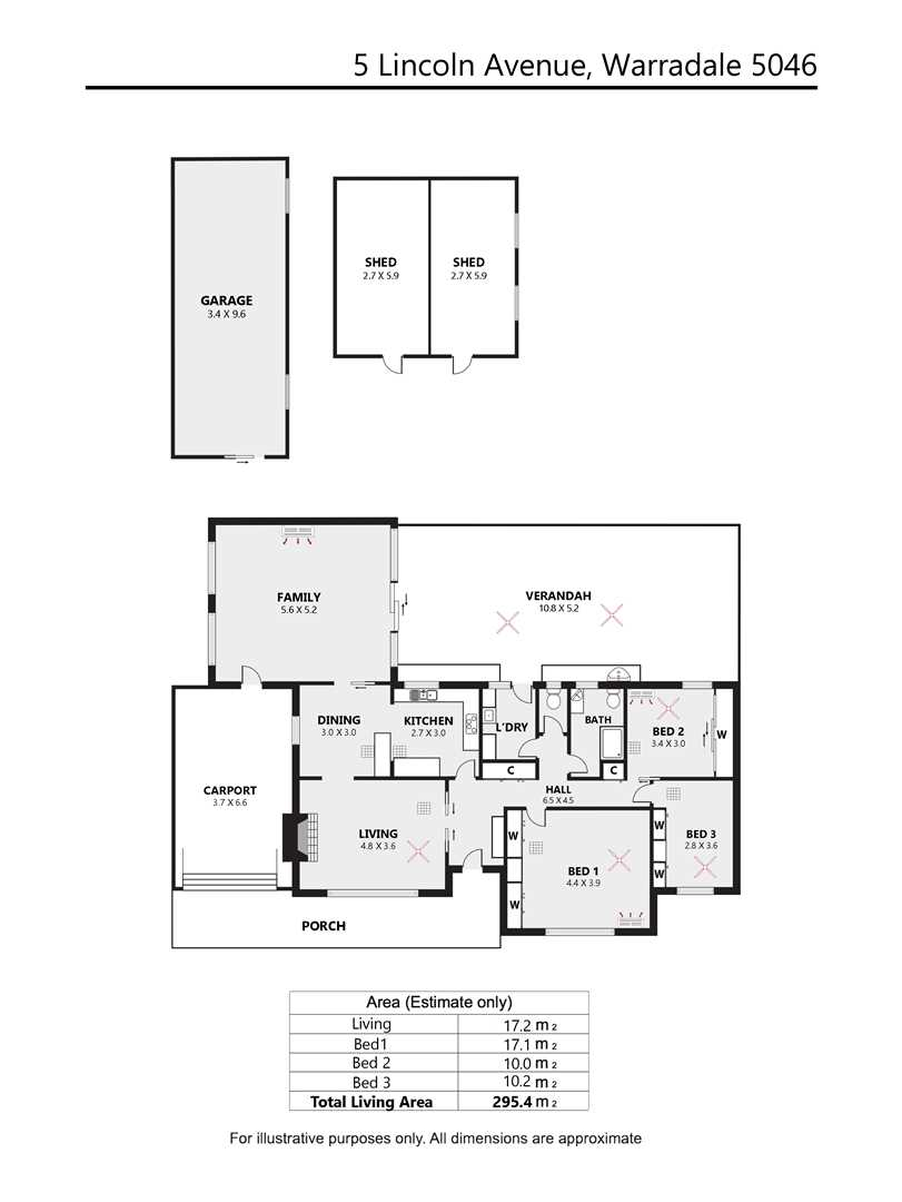 hight resolution of photos more details floor plans
