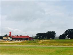 11 ACRES - COMMERCIAL ACREAGE!  IF YOU ARE LOOKING FOR A PLACE TO PUT THAT NEW BUSINESS - THIS IS THE PERFECT SPOT!  THE PROPERTY IS LOCATED NEXT DOOR TO THE NEWLY CONSTRUCTED BROOKSHIRE BROS.  THE AREA IS VERY VISIBLE AND HAS A HIGH TRAFFIC COUNT.  THE PROPERTY HAS FRONTAGE ON 287 AND MARKET STREET.  CALL FOR DETAILS!