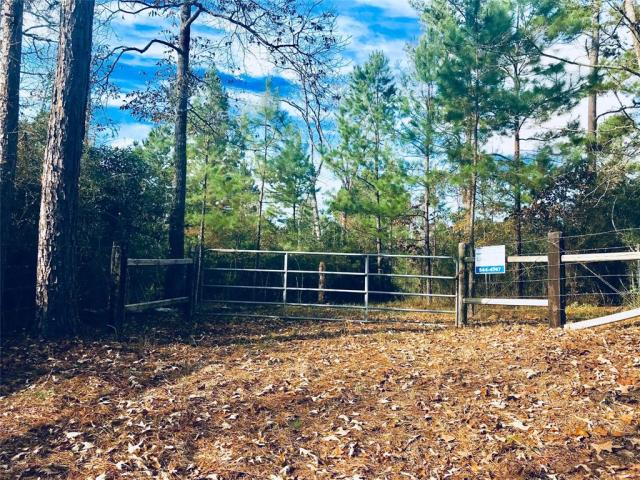WOODED GET-A-WAY!  This 19.94 acre tract located just off of CR 2155, would make the perfect place to relax and enjoy mother nature. It is wooded, has natural springs, and excellent deer hunting.  Call us to see this great property today!