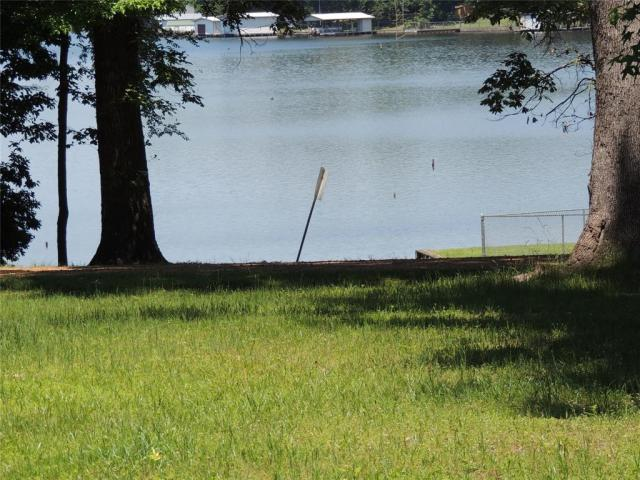 BEAUTIFUL VIEW OF HOUSTON COUNTY LAKE!   These two corner lots have great shade trees and an awesome view of Houston County Lake. This would be the perfect place to build your dream home – call for details!