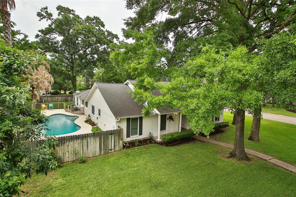 5902  Lookout Mountain Drive