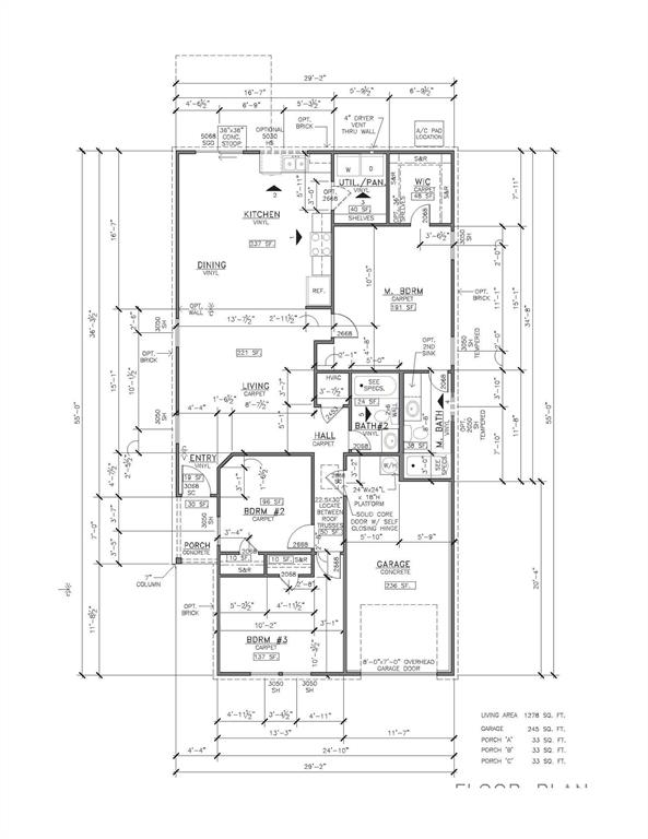 Tiny House Wiring Diagrams