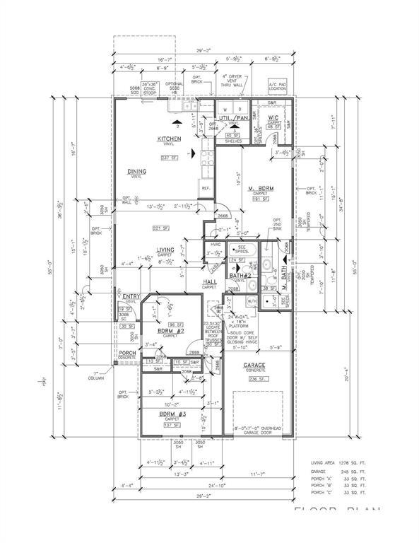 Strobe Alarm Circuit Diagram Tradeoficcom Diagram Data Schema