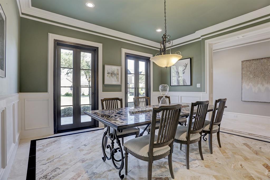 2533 Goldsmith Street Houston Tx 77030 Greenwood King Properties