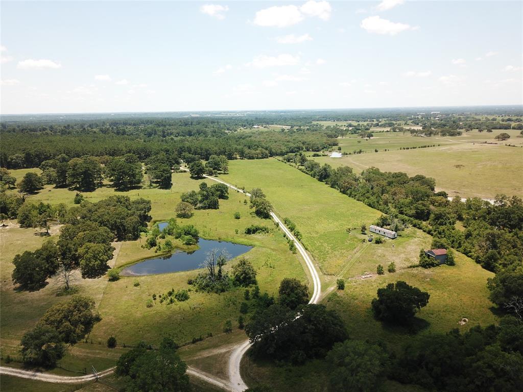 0008 County Road 446. Navasota. TX 77868 - HAR.com