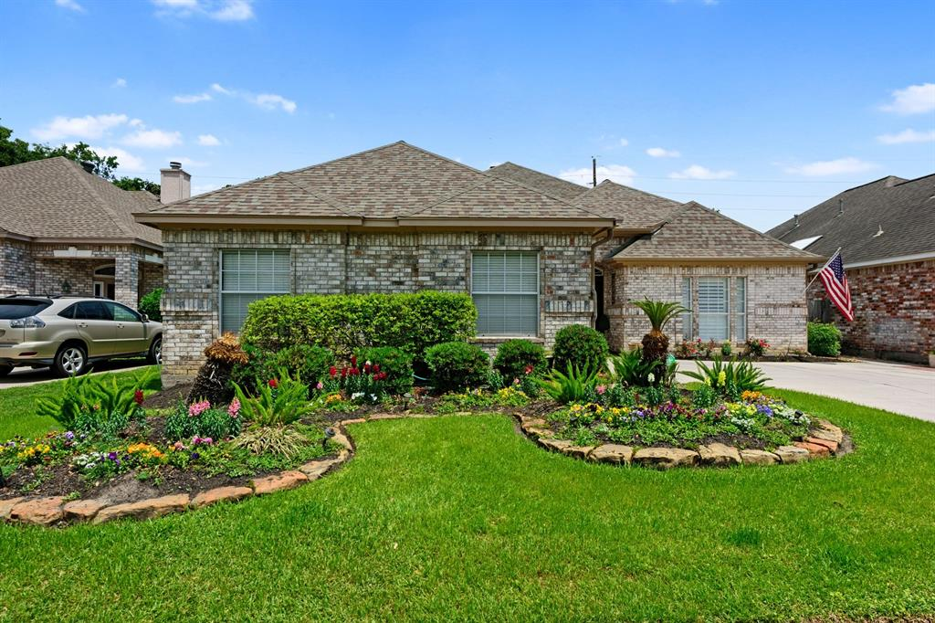 patio homes for sale in cypress tx
