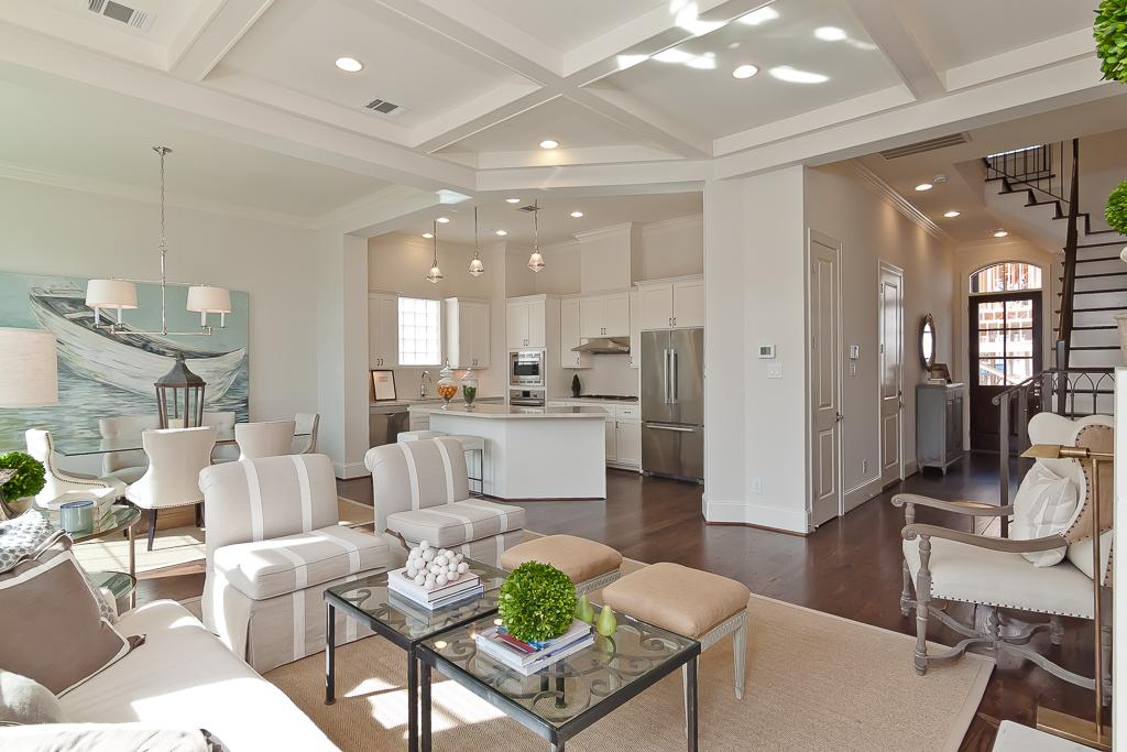 Exceptional 8 Foot Ceiling Living Room Www Energywarden Net
