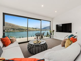 Apartments In Queenstown And Holiday Homes From 63 Holiday