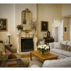 French Provincial Living Rooms African Themed Room Style Homehound