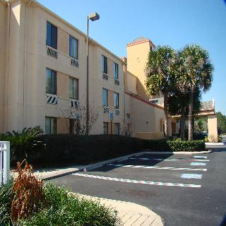 HOTEL DESTINY PALMS HOTEL MAINGATE WEST Kissimmee