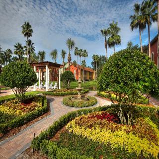 Hotel Legacy Vacation Club Orlando Kissimmee Tripcetera