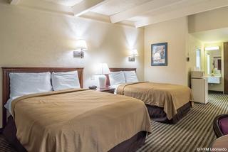 Hotel Holiday Inn Binghamton Dwtn Hawley St Binghamton