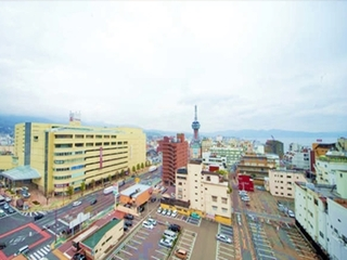 Booking Prices For Hotels In Japan Page 10 Hotels Cars
