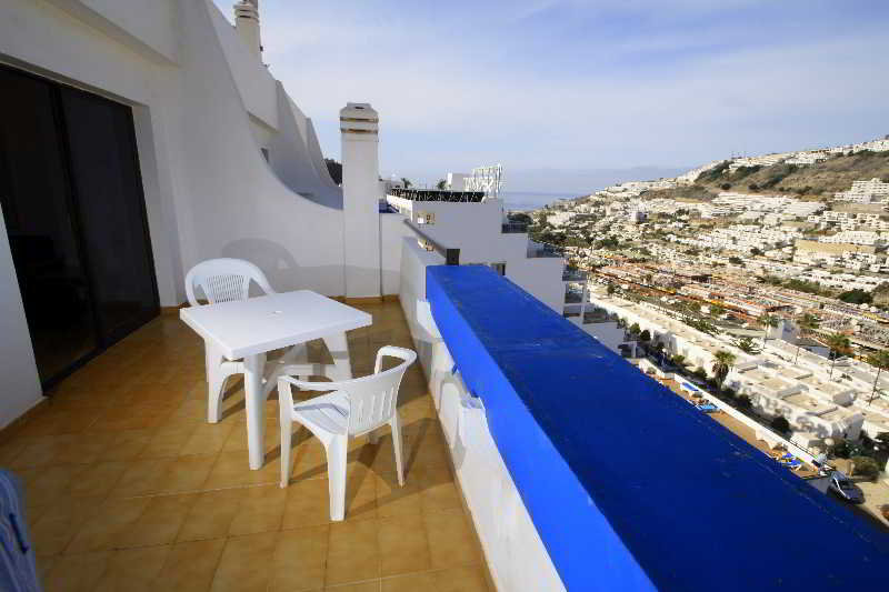 Here are the best things to do in puerto rico. APARTAMENTOS CARLOTA Puerto Rico - Gran Canaria