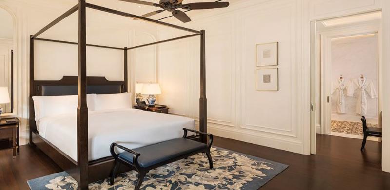 对于新加坡莱佛士酒店图片结果