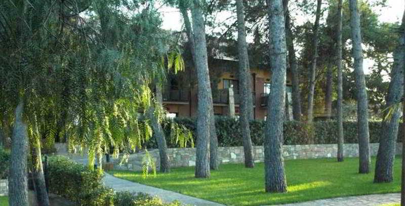 Portal Del Caroig Entire House Enguera Deals Photos