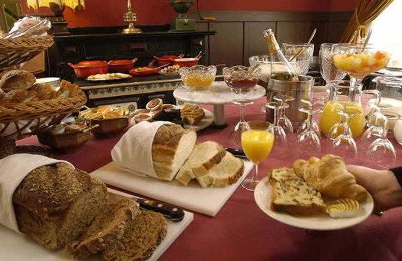 Best Western Hotel Restaurant Fidder In Zwolle Salland