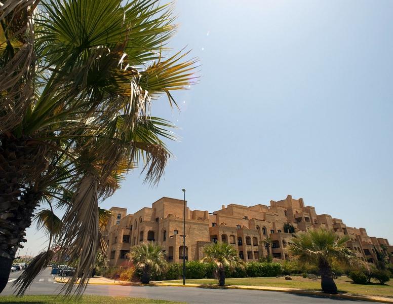 Hotel Apartamentos Leo Jardines De Isla Canela Isla Canela  Hotelnights