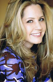 Lisa Landry @ The Punchline « Review Atlanta