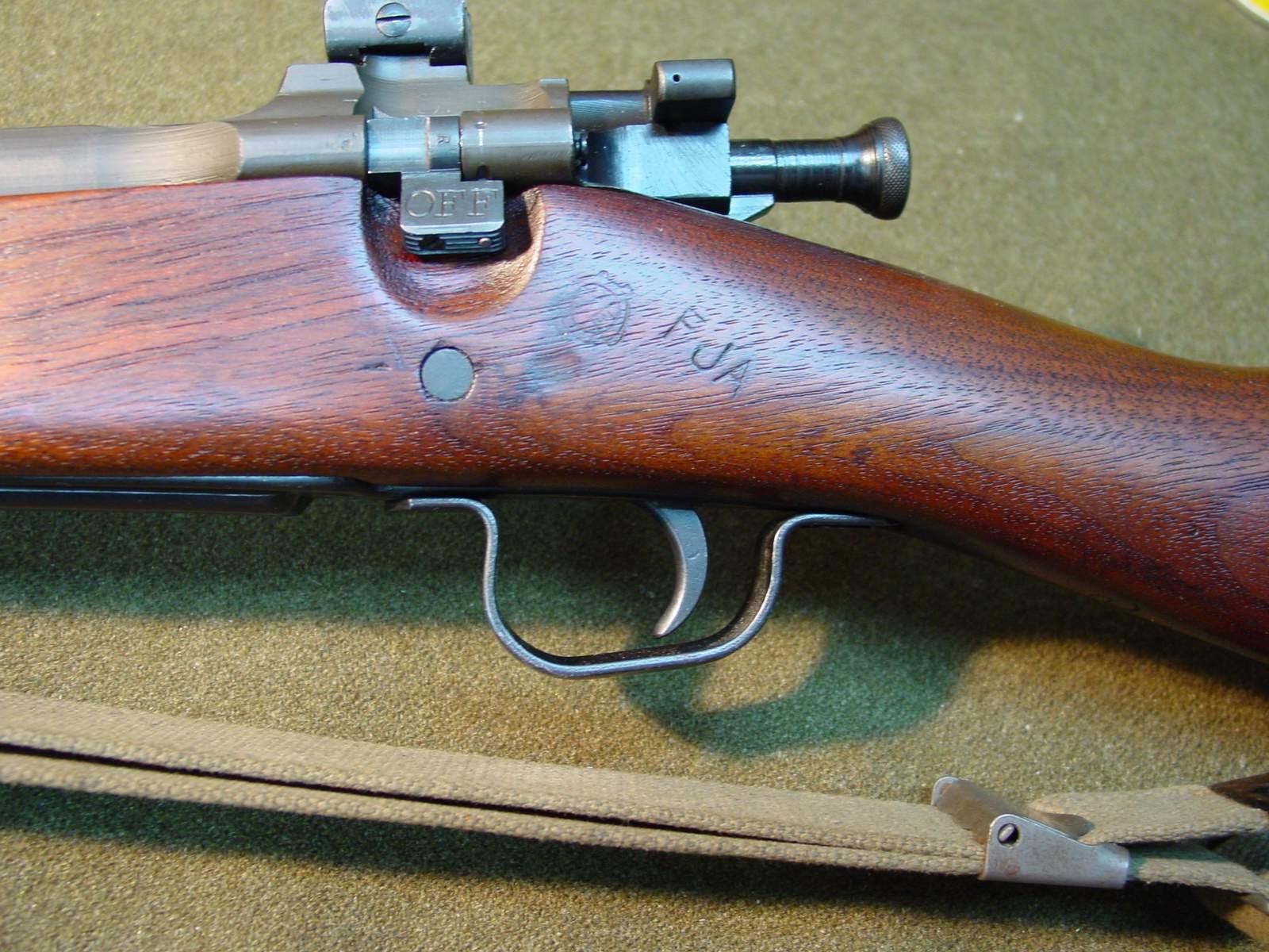 m1 rifle diagram triumph daytona 675 wiring schematic of carbine sks elsavadorla