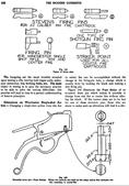 1941 The Modern Gunsmith (by James Virgil Howe)