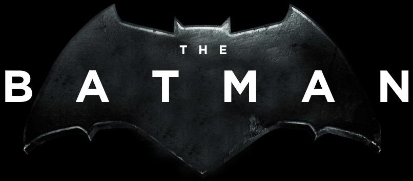 Image result for batman