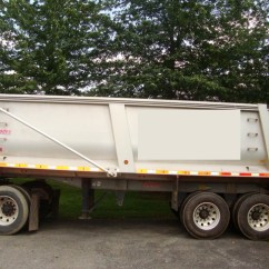 Dump Trailers For Sale Tree Network Topology Diagram Used Tri Axle End Rhodes Ironmartonline Com