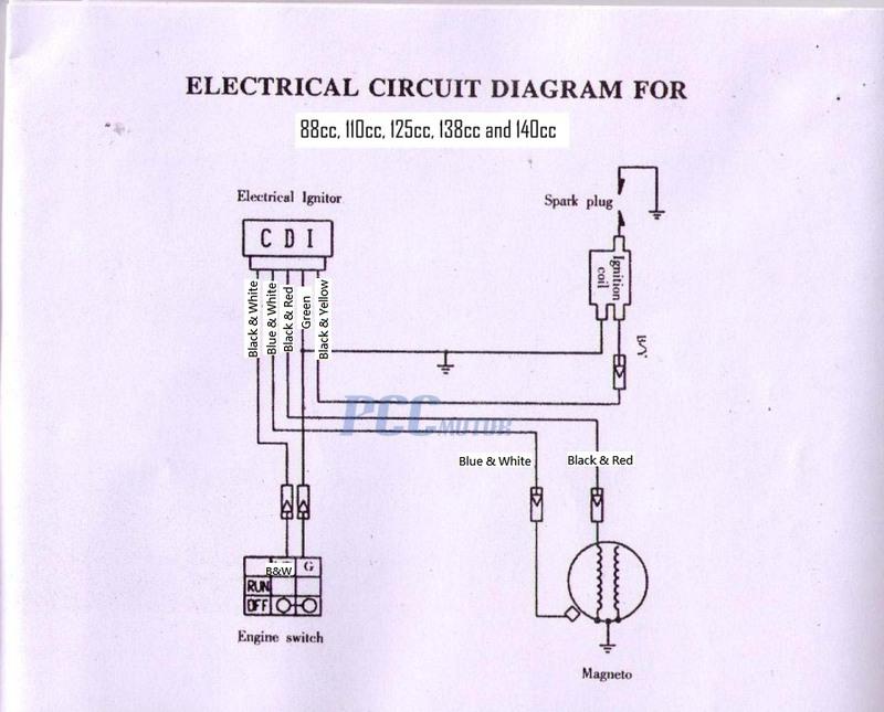 atc 125m wiring diagram