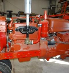 farmall m hydraulic valve diagram farmall tractor engine farmall m ignition diagram farmall m governor adjustment [ 1024 x 768 Pixel ]