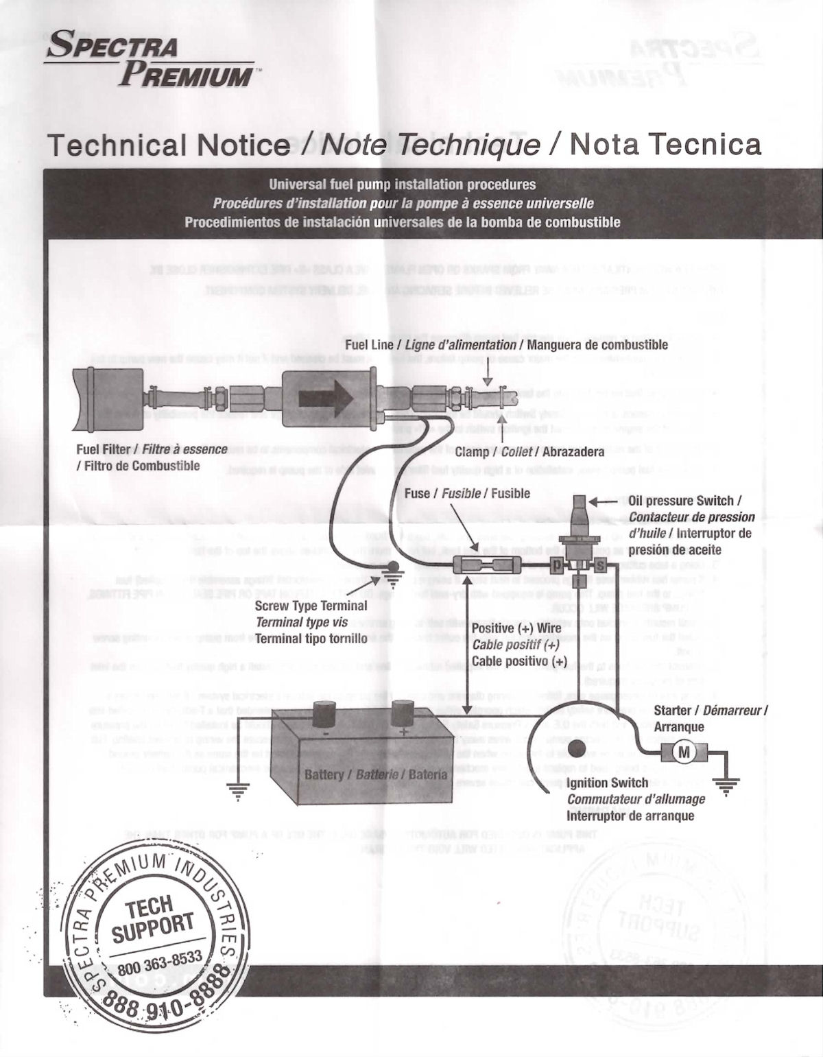 1987 winnebago chieftain wiring diagram 2016 troy bilt bronco 88029 35