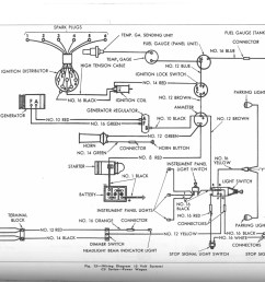 wiring diagram for 1966 dodge power wagon home wiring diagram 1979 dodge power wagon wiring diagram [ 1620 x 1140 Pixel ]