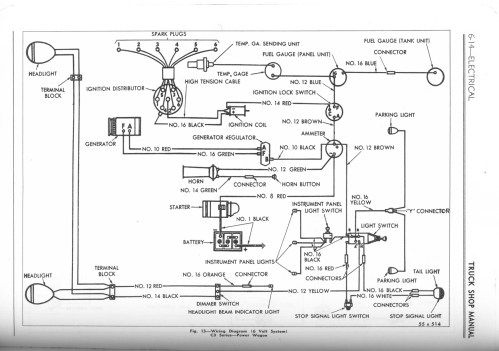 small resolution of wiring diagram for 1966 dodge power wagon home wiring diagram 1979 dodge power wagon wiring diagram