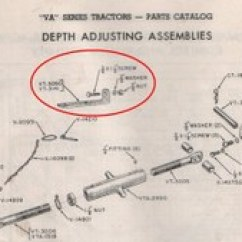 Case 446 Tractor Wiring Diagram Relay Wire 1949 Vac Great Installation Of Va Info Rh Imageevent Com With Description