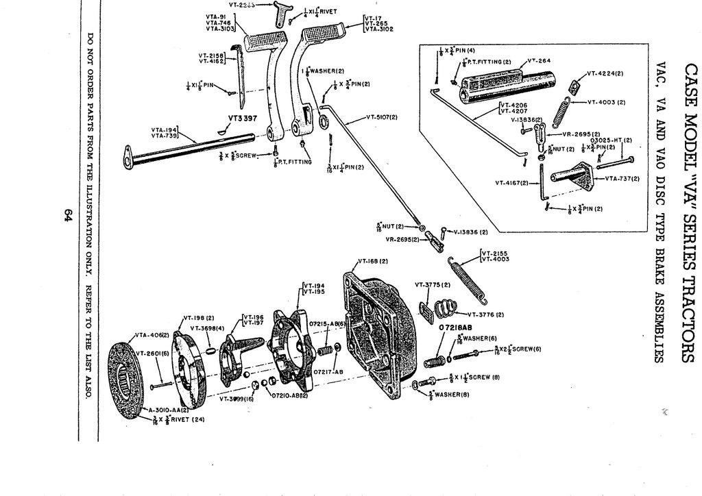 [SIQK_8187] Wiring Diagram For Case Vac Tractor GET Vac
