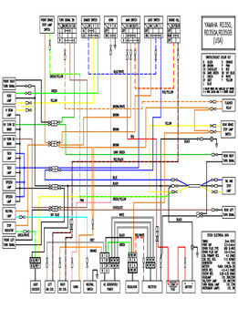 Rd 350 Wiring Diagram | Wiring Diagram Yamaha Rd Wiring Diagram on honda wiring diagram, yamaha ttr 125 wiring diagram, yamaha motorcycle wiring diagrams, yamaha 650 wiring diagram, yamaha xt 550 wiring diagram, yamaha rd 350 forum, yamaha dt 125 wiring diagram, yamaha rhino ignition wiring diagram, yamaha road star wiring diagram, yamaha qt 50 wiring diagram, yamaha warrior 350 carburetor diagram, yamaha tt 250 wiring diagram, yamaha dt 100 wiring diagram, yamaha rd 350 carburetor, yamaha rd 350 wheels, titan generator wiring diagram, yamaha xt 500 wiring diagram, yamaha xs 360 wiring diagram, yamaha grizzly 600 wiring diagram, charging system wiring diagram,