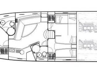 440 Motor For Sale Big Block Motor Wiring Diagram ~ Odicis