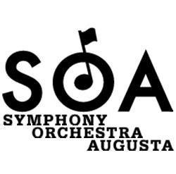 Symphony Orchestra Augusta, Kuwahara / D. Kim / Shchedrin