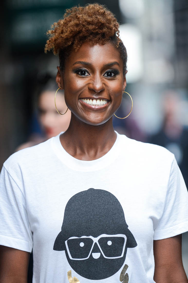 Fans Of Issa Rae's Insecure Won't Be Disappointed By