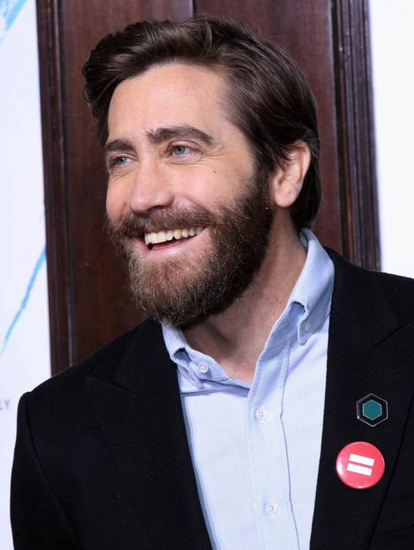 Jake Gyllenhaal Gossip Latest And Video