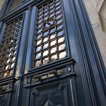 La Sorbonne, Paris