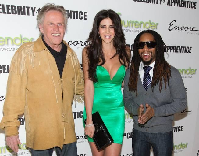 https://i0.wp.com/photos.lasvegassun.com/media/img/photos/2011/03/05/scaled.CelebrityApprentice26_t653.jpg