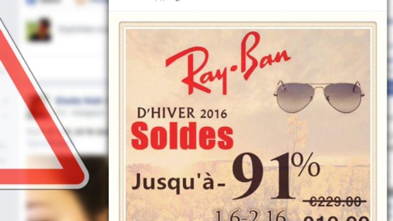 كرو سرعة مدرسة ابتدائية lunettes soleil soldes ray ban